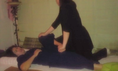 thong thai massage motesplatsen